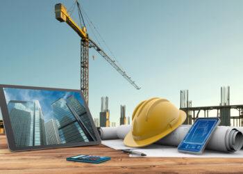 Сертификация работ (услуг) в области строительства - Главная