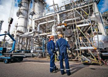 Оценка системы производственного контроля - Главная
